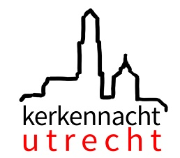 Kerkennacht in Utrecht