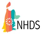 NHDS per direct opgeheven