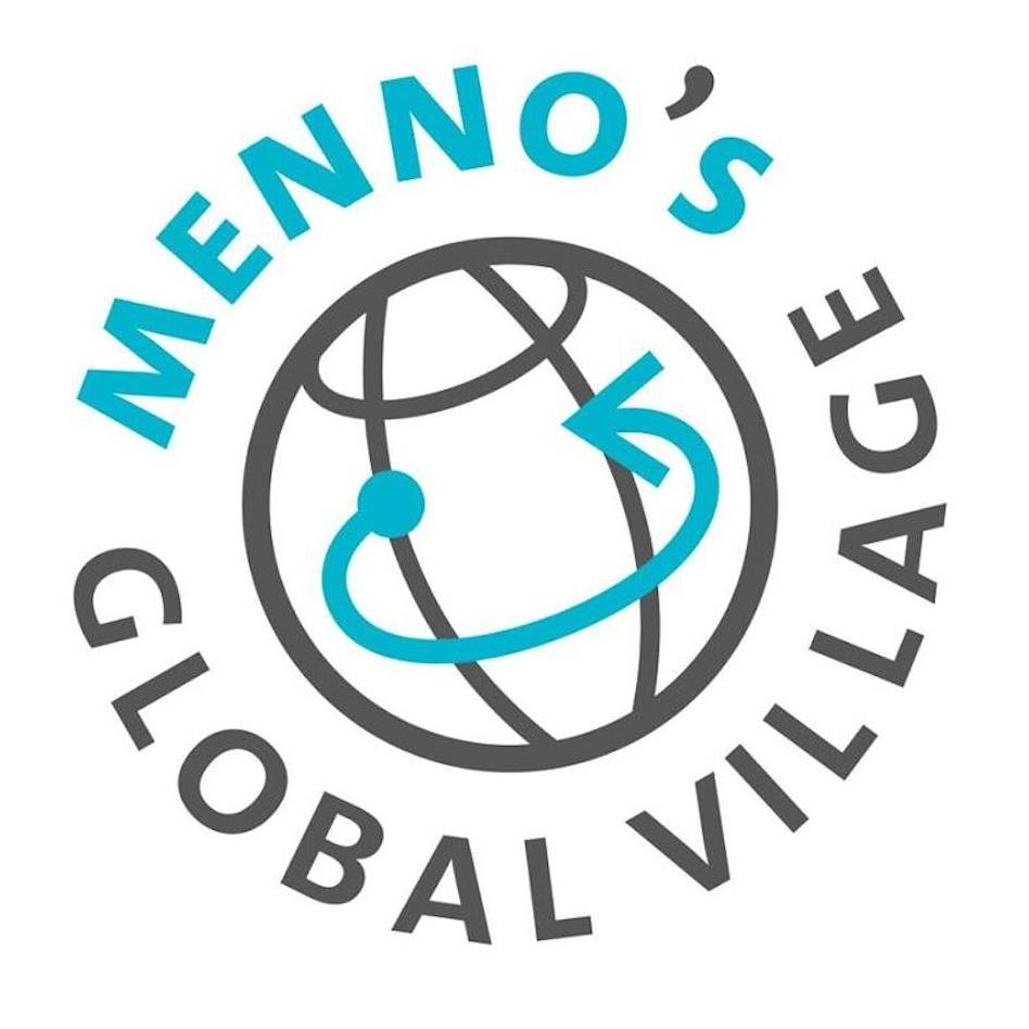 Menno's Global Village is live!