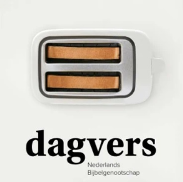 Podcast: Dagvers